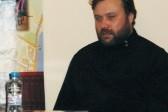 Православие и харизматизм