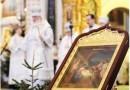 Для православных христиан наступил Рождественский сочельник