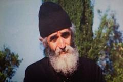 Старец Паисий Святогорец: Не надо оправдывать свои страсти (+ Аудио)