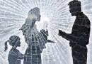"""Патриаршая комиссия по вопросам семьи выступила против законодательного закрепления термина """"семейное насилие"""""""