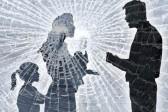 Патриаршая комиссия по вопросам семьи: Почему мы против термина «семейное насилие»