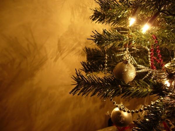 www.desk-tops.ru_holiday_20100701130555