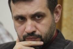 Владимир Легойда: За масками убийц христиан могут скрываться только трусы и палачи