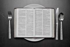 О Великом посте – народная мудрость и святые отцы