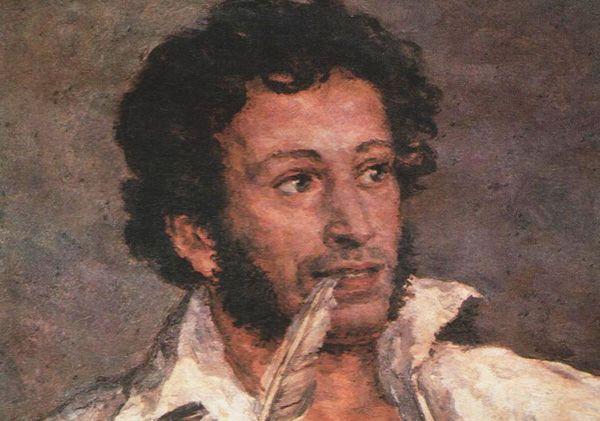 Пушкин: знаете ли вы «наше всё»? (ВИКТОРИНА)