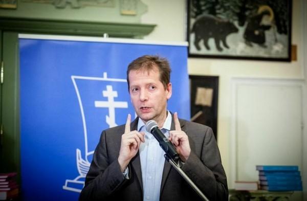 Жан-Франсуа Тири
