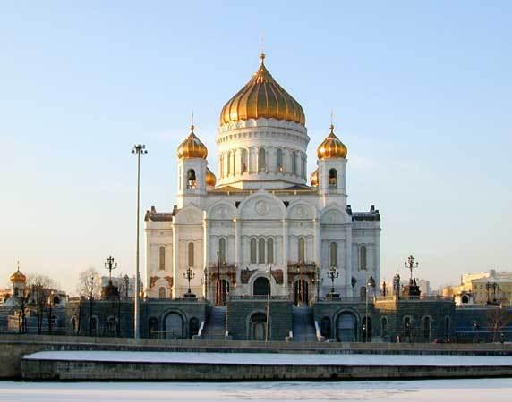 Состоялось совещание архиереев украинско-российско-белорусского приграничья