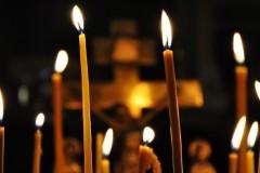 Родительские субботы 2-й, 3-й и 4-й седмиц святой Четыредесятницы