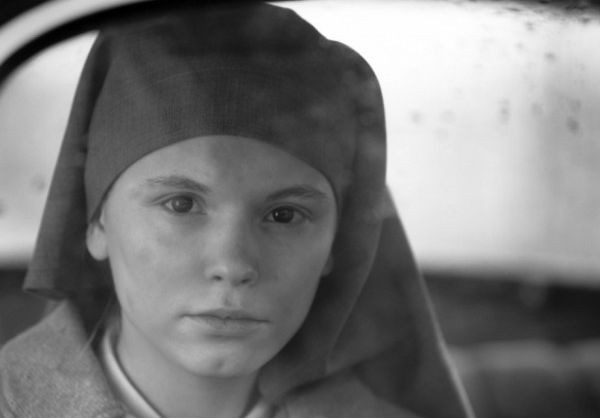 «Ида» – фильм о Великой субботе?
