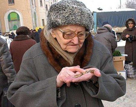 МВД выразило соболезнования в связи со смертью пожилой женщины, обвиненной в краже в Петербурге