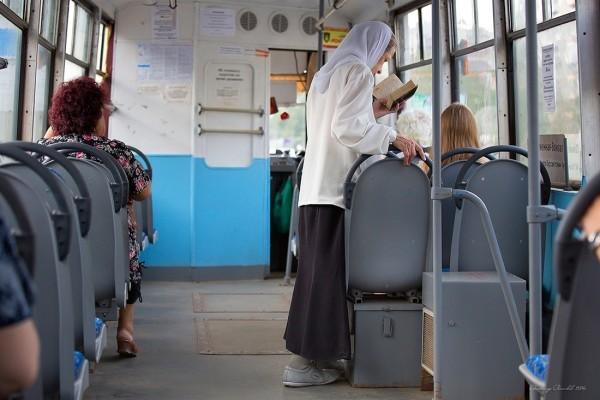 Фото: Александр Романков. lifeisphoto.ru