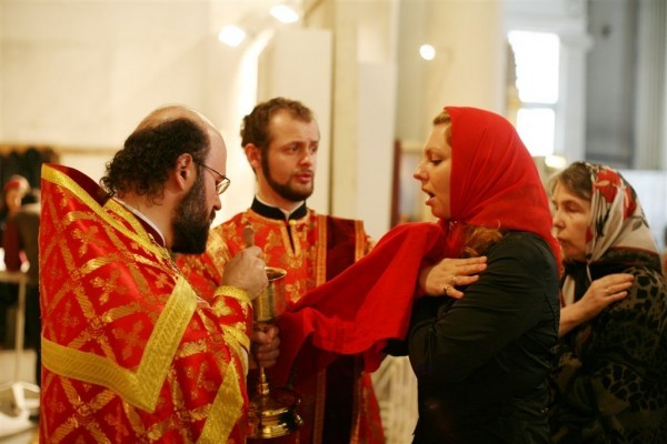 Фото с сайта: religion.in.ua
