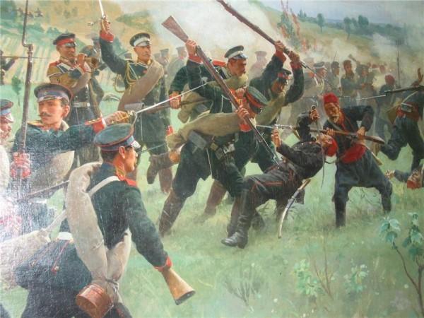 1853-1-f