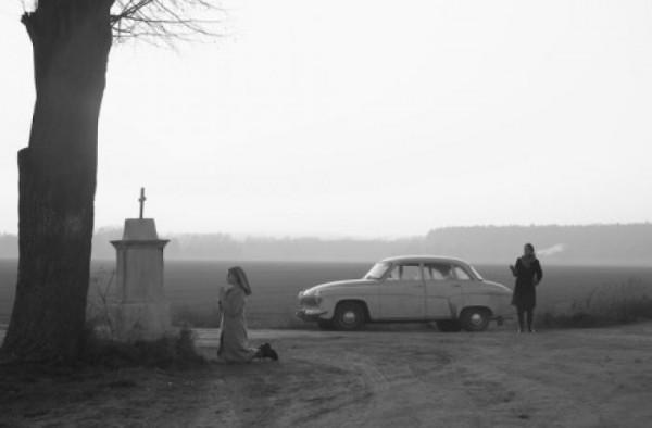 Протоиерей Алексий Уминский: Ида – это фильм о том, что Бог умер