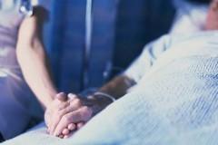 С начала февраля в Москве зафиксировано 11 случаев самоубийств онкобольных