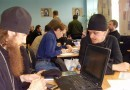 Протоиерей Андрей Ефанов: Неосторожное слово в интернете будут вспоминать годами