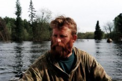 «Михей» – рассказ священника Ярослава Шипова