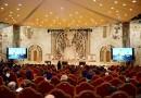 "Взаимодействие предприятия ""Софрино"" с епархиями обсудят на Архиерейском совещании"