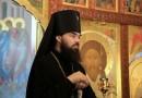 Архиепископ Горловский и Славянский Митрофан: Пост — это не только труд, это ещё и радость