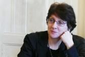 Елена Шмелева: Русский язык надо защитить от тех, кто пишет законы безграмотно
