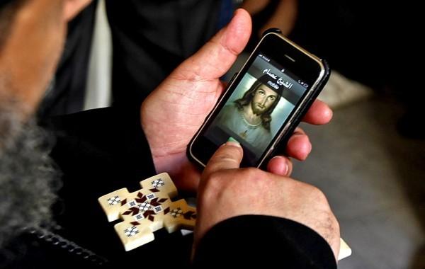 Фото: latimes.com