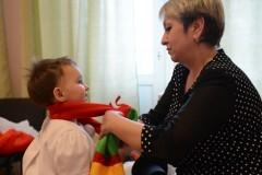 Госдума ратифицирует соглашение об усыновлении с Испанией