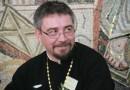 Протоиерей Димитрий Карпенко: Причащение христианина за каждой литургией есть идеал, актуальный и сегодня