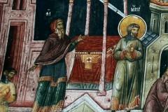 «Путь к Богу начинается, когда нам плохо» – беседа в неделю о мытаре и фарисее (+Видео)