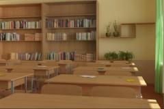 Религиозный курс в государственных школах Люксембурга заменят курсом этики