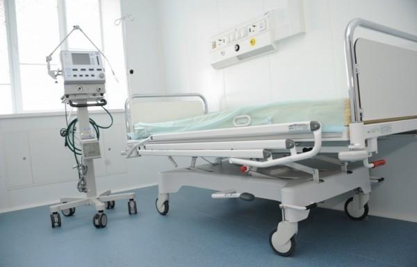 Российские онкологи в условиях кризиса готовы применять альтернативные схемы лечения