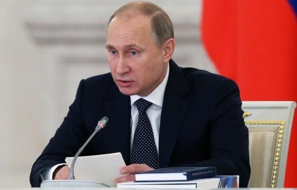 Президент подписал закон о запрете употребления и пропаганды спайсов