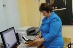 Закрытые из-за карантина по гриппу российские школы будут учить детей онлайн