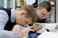 Минобрнауки хочет ограничить объем домашних заданий для российских школьников