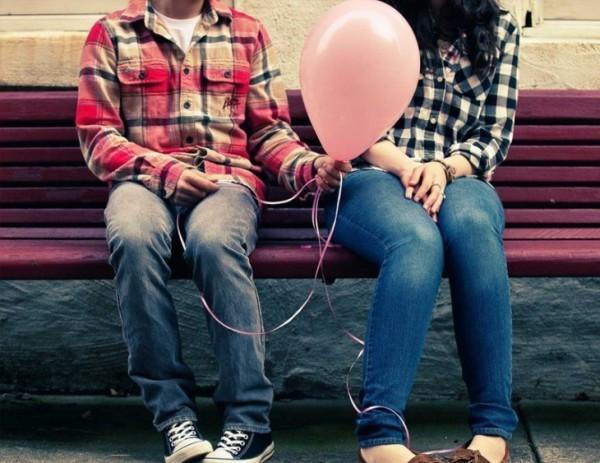 Интимные отношения до брака – запрещать бессмысленно, позволять нельзя