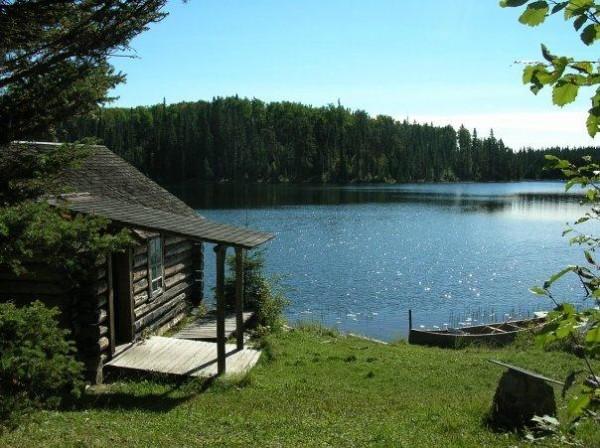 Фото: volnomuvolya.com