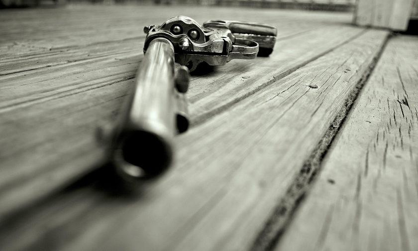 К оружию
