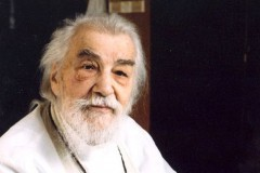 Архимандрит Иоанн (Крестьянкин). Высказывания о духовной жизни.