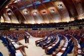 Проблема дискриминации христиан в Европе существует – резолюция ПАСЕ