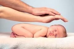 Лекции о вреде абортов начнут читать в школах Подмосковья