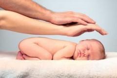 Аборт – это индикатор вершины безответственности, показатель падения нравственности всего общества