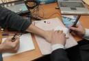 Минздрав пообещал сохранять в тайне результаты тестирования школьников на наркотики