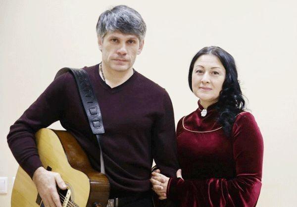 Последнее интервью певицы Юлии Березовой