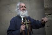 Старец Григорий из Баку