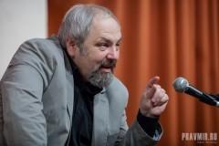 Русская смута – болезнь в хронической форме