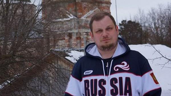 Синодальный информационный отдел Московского Патриархата выступил с заявлением по поводу ареста Евгения Петрина