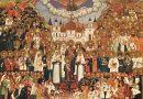 Церковь празднует Собор новомучеников и исповедников Церкви Русской