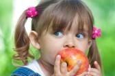 Как поститься ребенку: 10 правил