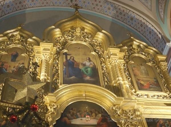 Польская Православная Церковь переходит на юлианский календарь