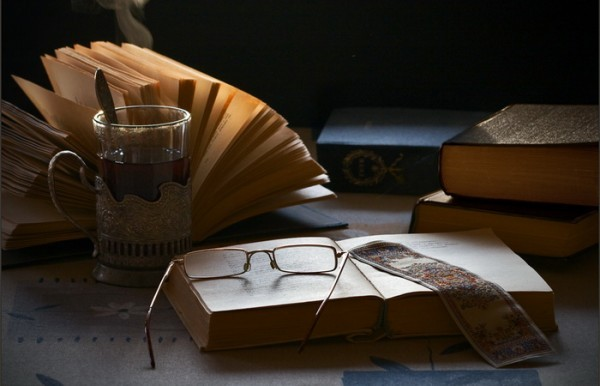 Что читать на выходных: лучшие материалы недели (2-6 февраля)