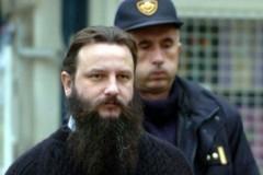 Архиепископ Охридский Иоанн освобожден из заключения